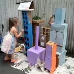 cardboard-buildings